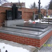 hrobka 3