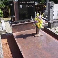 Jedno-hrob (13)