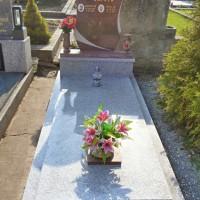 Jedno-hrob (15)
