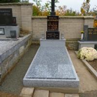Jedno-hrob (16)