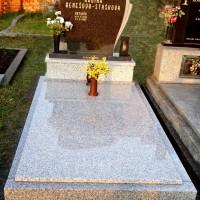 Jedno-hrob (2)