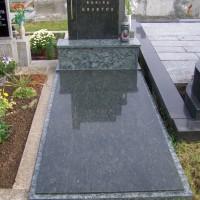 Jedno-hrob