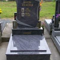 urnový hrob (4)