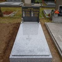 Jedno-hrob (6)