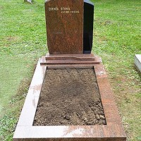 Jedno-hrob (7)