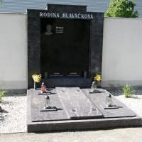 hrobka 15