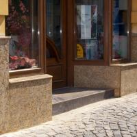 banner-obklady-a-dlazby