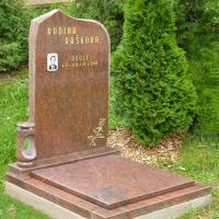 banner-urnove-hroby