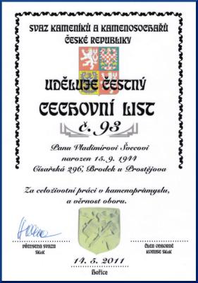 cechovni-list-600