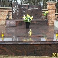 hrobka 7