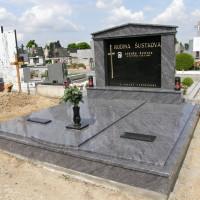 hrobka 11