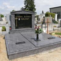 hrobka 12