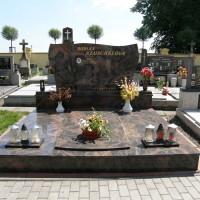 hrobka 1.1