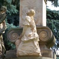 sochařina web (1)