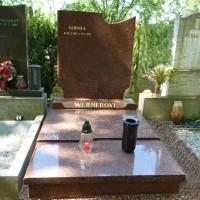 urnovy-hrob (11)