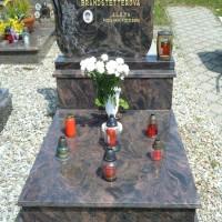 urnovy-hrob (3)