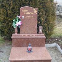 urnovy-hrob (4)