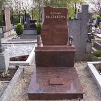 urnovy-hrob (5)