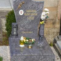 urnovy-hrob (6)