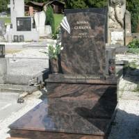 urnovy-hrob (8)