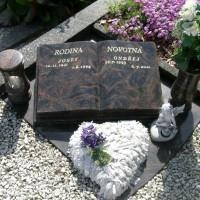 urnovy-hrob (9)