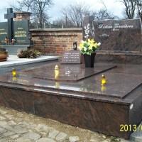 hrobka 6