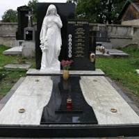 hrobka 9