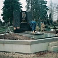 hrobka 5