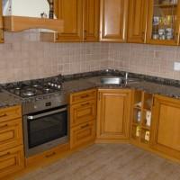 kuchyň 11 (Kopírovat)