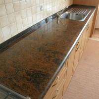 kuchyň 6