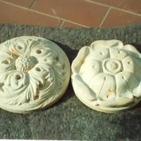 sochařina 42 (Kopírovat)